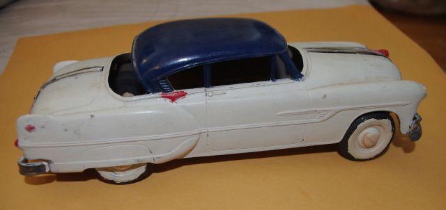 1953Pontiac-s-l1600bw