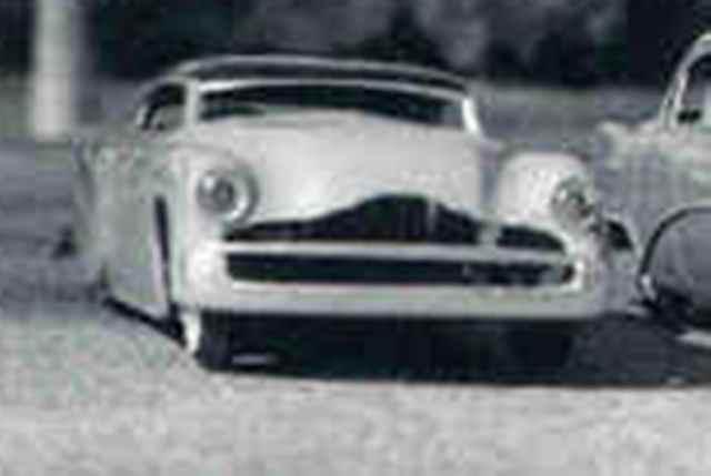 1953PontiacCustomA