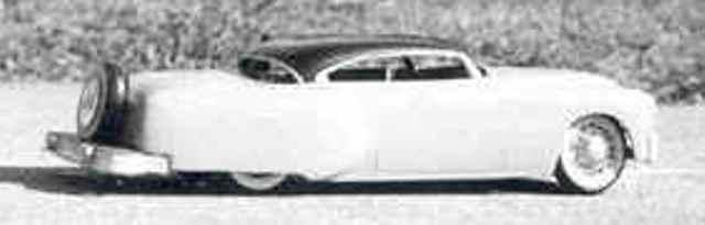 1953PontiacCustomB