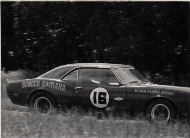 1968CamaroMID OHIO 1968 3w