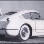 1954CorvairMotoramaRtR640