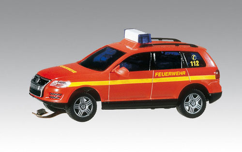 faller-161544-ho-scale-car-system-vw-touareg-fire-brigade-wiking-with-flashing-light-13419-p