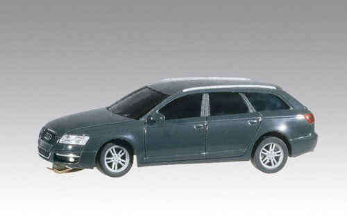faller-161545-ho-scale-car-system-audi-a6-busch--13420-p