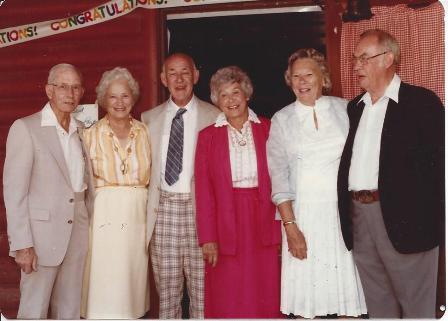 1984-08-05KefferMontanaAw