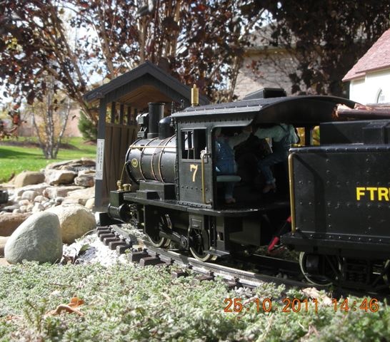 2011-10-25 022w
